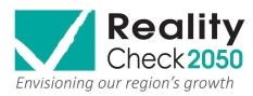 RC-Logotealweb2